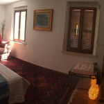 aparte-afsluitbare-slaapkamer-in-sopra
