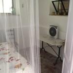 aparte-slaapkamer-in-de-cantina2