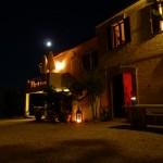 casaleleiaatglance-26-juni-2012
